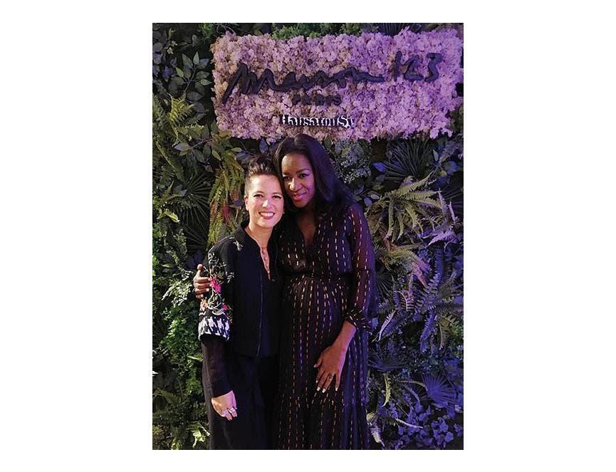 AIKON AUTOMATIC & AIKON AUTOMATIC SKELETON: « BLACK IS BEAUTIFUL »