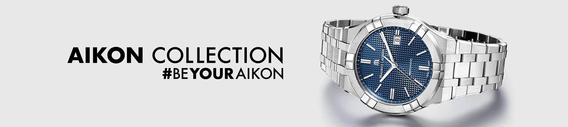 AIKON Automatic