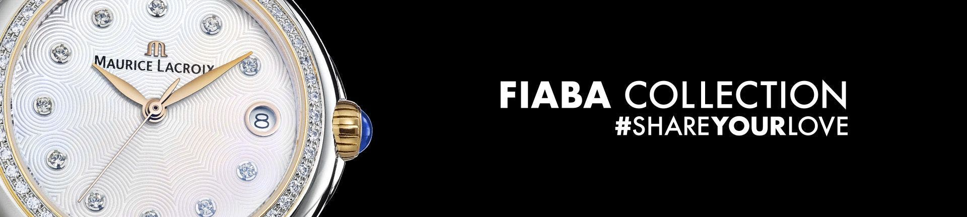 FIABA系列
