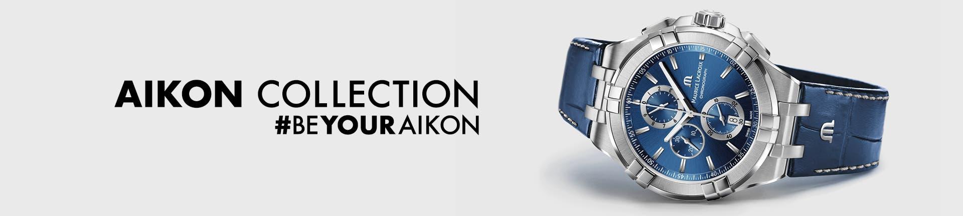 AIKON Quartz