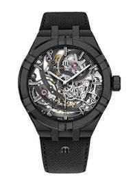 AIKON Automatic Skeleton Manufacture 45mm AI6028-PVB01-030-1