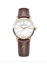 艾美表 - ELIROS系列日期腕表,30毫米表款 EL1094-PVP01-111-1