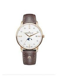Maurice Lacroix - ELIROS Moonphase 35 mm EL1096-PVP01-150-1