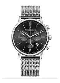 Maurice Lacroix - ELIROS Chronograph 40mm EL1098-SS002-310-1