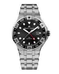 AIKON Venturer GMT 43mm