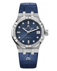 Maurice Lacroix AIKON Automatic 39 mm AI6006-SS001-450-1