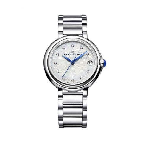 Maurice Lacroix – FIABA Date 32 mm FA1004-SS002-170-1