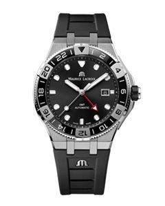 AIKON Venturer GMT 43mm