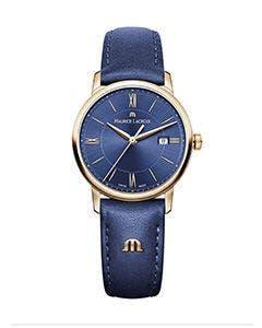 艾美表 - ELIROS系列日期腕表,30毫米表款 EL1094-PVP01-411-1