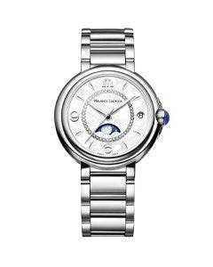 Maurice Lacroix - FIABA Moonphase 32mm FA1084-SS002-170-1