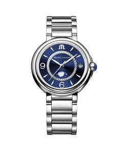 Maurice Lacroix - FIABA Moonphase 32mm FA1084-SS002-420-1