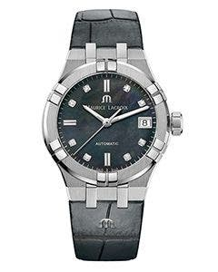 Maurice Lacroix AIKON Automatic 35mm AI6006-SS001-370-1