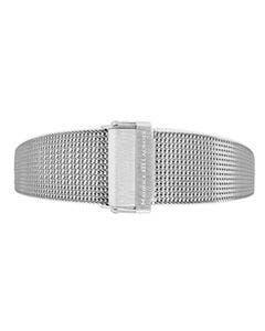 ELIROS Milanese Bracelet 40mm ML450-005004