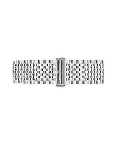 Maurice lacroix - ELIROS Stainless Steel Bracelet 40mm ML450-005005