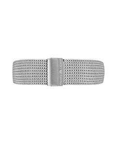 Maurice lacroix - ELIROS Milanese Bracelet 40mm ML450-005010