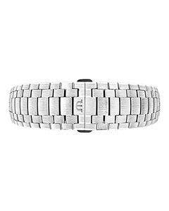 Maurice lacroix - AIKON Stainless Steel Bracelet 42mm ML450-005022