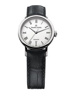 LES CLASSIQUES Tradition 28mm LC6063-SS001-110-1